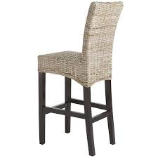 Pier One Papasan Chair Weight Limit by Kubu Barstool Pier 1 Imports