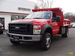 2008 Ford F550 Super Duty XL Regular Cab Dump Truck In Red - A36628 ... Michael Bryan Auto Brokers Dealer 30998 Ray Bobs Truck Salvage And 2011 Ford F550 Super Duty Xl Regular Cab 4x4 Dump In Dark Blue Ford Sa Steel Dump Truck For Sale 11844 2005 Rugby Sold Youtube Sold2008 For Saledejana 10ft Trucks In New York Sale Used On 2017 Super Duty At Colonial Marlboro 2003