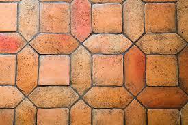 terracotta tile floor zyouhoukan net