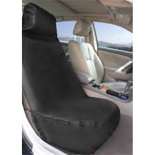 protege siege auto housse de protection auto pour chien siège avant norauto auto5 be