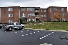 3040 McVitty Forest Dr #317, Roanoke, VA 24018 For Rent | Trulia Rq606 Versalift Vst50tn Plrei Of Roanoke Va Youtube Penske Truck Rental Closed In Rapids Nc 27870 Enterprise Moving Cargo Van And Pickup Va Best Image Kusaboshicom Kids Dig The Views Charlottesville Virginia Forklift Dealer Gregory Poole Top 25 Rv Rentals Motorhome Outdoorsy Heavy Duty Car Sales Certified Used Cars Trucks Suvs For Sale Ryder Augusta Ga Georgia Self Storage Ne Rentaspace