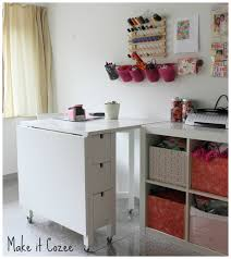 Ironing Board Cabinet With Storage by Ideas Laundry Drying Rack Wall Mount Ikea Ironing Board Ikea
