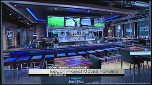 Top Golf Coming To Birmingham - YouTube A Look Inside Topgolf Nashville Guru Photos The Best Of The Ultimate Driving Range Golfcom To Try Again In Thornton Denver Business Journal Austin Chocolate Fountain Rental Candy Buffet Dessert Bars Photos Videos And Virtual Tours Pressroom Visuals