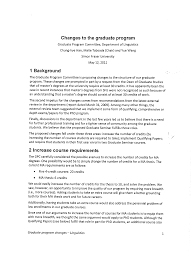 Cute Letter Intent Sample Graduate School In Sample Resume