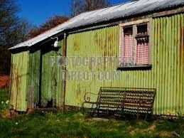 Tin Shed Highland Il 22 best proper sheds images on pinterest board children and colours