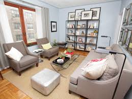 Transitional Living Room Sofa by Photos The High Low Project Hgtv