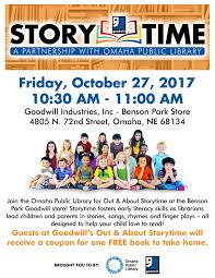 Spirit Halloween Omaha Hours by News U2014 Goodwill Omaha
