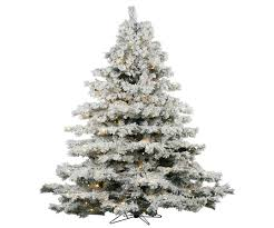 5ft Christmas Tree Tesco by Sale On 6ft Superstar Green Fibre Optic Amp Led Christmas Tree