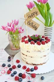 backe backe torte karottenkuchen cake mit