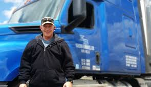 100 Dedicated Truck Driving Jobs Ultimate Ing
