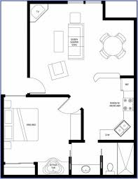 typical master bedroom size with regard to Property