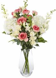 90 best Artificial flowers images on Pinterest