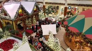South Coast Plaza's Santa's Village - LET'S PLAY OC! Ecbacc Stars East Coast Black Age Of Comics Cvention Americas Massive Retail Wkforce Is Tired Being Ignored Racked Studio City Los Angeles Wikiwand Assouline Books Gifts Hard Rock Cafe Store Stock Photos Oceanside Ca Past Projects Pacific Plaza Space Sample Page Literacy Volunteers Southern Connecticut Jan 11 2007 Costa Mesa Usa Kfi Am 640 Radio Talk Show Host Barnes Noble To Close Prominent Twostory Nicollet Mall Store Online Bookstore Nook Ebooks Music Movies Toys