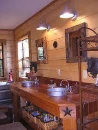the 25 best horse trough bathtub ideas on pinterest