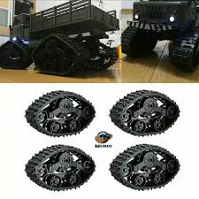 Jual Ban 4pcs Track Offroad Tank RC WPL B1 B14 B24 C14 C24 Military ... Everybodys Scalin Tuff Trucks On The Track Big Squid Rc Fitur Military Truck Rc Car Spare Parts Upgrade Wheels For Wpl Homemade Tracks Architecture Modern Idea Jual Ban 4pcs Offroad Tank Wpl B1 B14 B24 C14 C24 Electric 1 10 4x4 Short Course Not Lossing Wiring Diagram Mz Yy2004 24g 6wd 112 Off Road 6x6 Adventures Rc4wd Evo Predator Project Overkill Dirt Rally Apk Download Gratis Simulasi Permainan Monoprice Baseltek Nx2 2wd Rtr 110 Brushless Elite Racing All Summer Long Monster Layout 17 Best Images About On Cars In Snow Expert