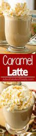 Pumpkin Latte Lite Dunkin Donuts by 116 Best Latte Frappo Mocha Lassi Homemade Images On Pinterest