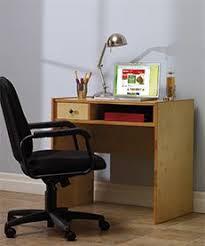 123 best desk plans images on pinterest desk plans woodworking