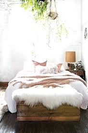 Earthy Home Decor New Entrancing Bedroom Ideas