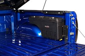 100 Truck Bed Protection LINEX Of South Tampa Tampa SprayOn Liners Accessories
