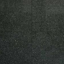 absolute black granite granite countertops slabs tile