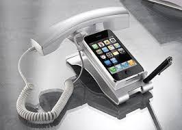 gadget pour bureau les 7 meilleurs gadgets de bureau jobat be