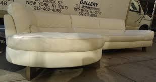 Italsofa Red Leather Sofa by Italsofa Aquila Leather Sofa U2013 Rs Gold Sofa