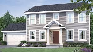 Wausau Homes Floor Plans by Black Walnut Floor Plan 3 Beds 2 5 Baths 2296 Sq Ft Wausau Homes