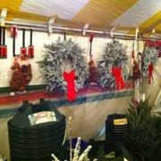 Mr Jingles Christmas Trees Los Angeles Ca by Happy Holiday Christmas Trees Christmas Trees 1415 10th Street
