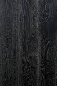 Black Wood Floor Related