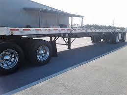 Trailers For Sale Seoaddtitle Mack Trucks Wikipedia Home Flag City Used Wilson Trailer Sales Product Lines Er Ohio Parts Service And Leasing Perkins Other Stock 1394352 Engine Assys Tpi Meritorrockwell Qp 100nx 31 Front Rears Tandem 2018 Silverado 3500hd Gm Stillwater Ok Latest News Jas P Motors Vehicles For Sale In Corvallis Or 97330 Well Services Rigs Pj Repair