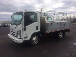 TRUCKS FOR SALE IN SOUDERTON-PA Used 1985 Gmc Brigadier For Sale 1772 2003 Topkick C7500 Service Mechanic Utility Truck For Sale Air Compressor And Equipment Tampa Jc Madigan 2018 Mack Granite Gu432 Home Bayshore Trucks Bucket For Alabama Tristate 2004 Used Ford F450 Xl Super Duty 4x4 Body Reading 2008 F350 Lariat 569487 F250 Sd 2006 Bed Salvage Title Pittsburgh