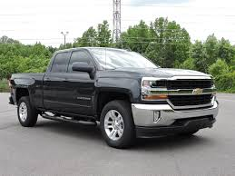 Chevy Truck All Star Edition Elegant New 2018 Chevrolet Silverado ... Used Cars For Sale Car Dealership In Winstonsalem Nc Winston Salem 27107 Webber Automotive Llc New Nissan Trucks Deals Modern Of Chevrolet Vehicles Sale 27105 Sales Semi In Nc Prime And Inspirational Rogue Satisfying Tahoe Less Than 1000 Dollars Autocom Diesel For Appleton Wi Best Truck Resource
