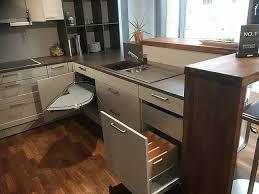 Mountain Kitchen Interior Landhausstil Küche Leicht Musterküche Küche In Modernem Rahmenfrontdesign