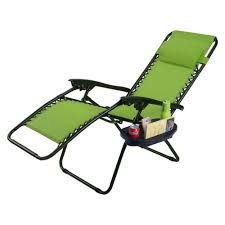 Guplus Folding Zero Gravity Chair Outdoor Picnic Camping Sunbath Beach  Chair With Utility Tray Reclining Lounge Chairs OP3026 Amazoncom Ff Zero Gravity Chairs Oversized 10 Best Of 2019 For Stssfree Guplus Folding Chair Outdoor Pnic Camping Sunbath Beach With Utility Tray Recling Lounge Op3026 Lounger Relaxer Riverside Textured Patio Set 2 Tan Threshold Products Westfield Outdoor Zero Gravity Chair Review Gci Releases First Its Kind Lounger Stone Peaks Extralarge Sunnydaze Decor Black Sling Lawn Pillow And Cup Holder Choice Adjustable Recliners For Pool W Holders