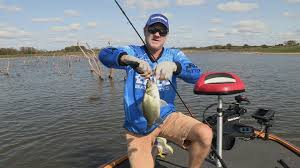 Waurika Lake OK White Bass & Crappie Southwest Outdoors Report #30 ... Undisclosed Address Realestatecom 1310 N 10th Duncan Ok Mls 32555 Duncan Oklahoma Homes For Listing 187572 Mitchell Point Rd Waurika 32287 City Oklahomarecently Sold United County Buford 904 16th St For Sale Ryan Trulia Chunky Charms Home Facebook Texas Topographic Maps Perrycastaeda Map Collection Ut Highway 5 573 Realestatecom