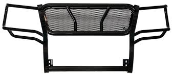 Grill Guard Weather Guard Truck Van Westin Grille Guards Specialties Bumper For Chevy Trailblazer Cars India Ranch Hand Accsories Uw Installs Truck Side Guards For Bikewalk Safety Should Law Police Men Rob Armoredtruck Guard Near Southeast Austin Bank Semi Trucks Sportsman Fast Free Shipping Winch Mount Rockstar Splash Mud Flaps Safety Group Says Rails Could Prevent Deaths Am 880 Us Army Sgt Chris D Martinez A Driver With The 2220th