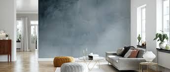 watercolour paynes grey