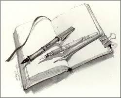 salle mercure montreal plein air sketching at salle mercure montreal tips