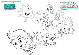 Milli Team Umizoomi Coloring Pages For Your Toddl And Team Umizoomi