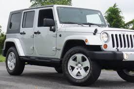 Door Wrangler Truck Top Unlimited Review Jeep Wranglers For Sale ...