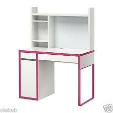 stunning snille swivel chair pink scandinavian office chairs ikea