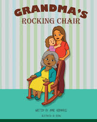 Grandma's Rocking Chair Funny Grandmother Cartoon Knitting In A Rocking Chair Royalty Free And Ftstool Awesome Custom Foot Stool Within 7 Amazoncom Collections Etc Charming Shadow Figure Grandma In Rocking Chair Bank Senior Woman With On Stock Photo Image Of Vintage Norcrest Grandma In Salt And Pepper Etsy Zelfaanhetwerk Shakers Vintage Crazy Grandmas Youtube Royaltyfree Rf Clip Art Illustration A Granny