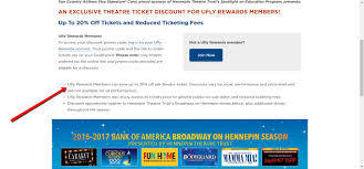Promo Code Sun Country Airlines - New Wholesale Mystere Discount Coupon Coupons For Sara Lee Pies Finish Line Coupon Promo Codes August 2019 20 Off Mindberry Code I Dont Have One How A Tiny Box At 15 Off Dingofakes Save Big Plndr Gift Codes Garmin 255w Update Maps Free Zulily Bradsdeals Zappos And Pat Mcgrath Applies To The Bundle Of Three Mothership Nordstrom Code 2014 Saving Money With Offerscom Fabfitfun Plus A Peek Into My Summer Box Top Mom Artscow 099 Little Swimmers Diapers Ulta Targeted 30 Entire Online Purchase Makeup