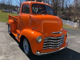 Disc Brakes 1950 Chevrolet COE Pickup Custom For Sale 1947 Chevrolet 3100 Pickup Truck Ute Lowrider Bomb Cruiser Rat Rod Ebay Find A Clean Kustom Red 52 Chevy Series 1955 Big Vintage Searcy Ar 1950 Chevrolet 5 Window Pickup Rahotrod Nr Classic Gmc Trucks Of The 40s 1953 For Sale 611 Mcg V8 Patina Faux Custom In Qld Pictures Of Old Chevy Trucks Com For Sale