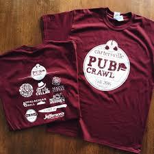 custom t shirt designs lara j designs graphic design