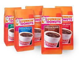 Dunkin Donuts Pumpkin Spice Syrup For Sale by Why Doesn U0027t Dunkin Donut Coffee Taste The Same At Home