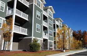 Apartment Complexes - Syn-Mar Products Apartment New Best Complexes In Atlanta Home Design Deal Of The Week Investors Find Opportunity In Older Apartment Report Sees Decline Affordable Housing Units 901 Fm Artificial Grass For Apartments K9grass By Foreverlawn Modern Decorating Geek Stock Photos Building Maintenance And Restoration Management San Francisco Property Manager Surveillance Cameras Discussed At Bmac 16 Stealth High Rise Complexes Compose Skyline Lower Seattle Complex Cleaning Ladonnas Service 100 Baltimore Md With Pictures