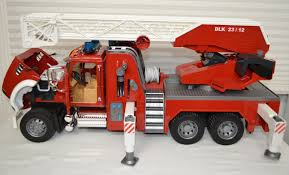 Judy's Doll Shop   Bruder Mack Truck Fire Engine Bruder Mack Granite Tip Up Truck Lazada Malaysia Toys 2751 Man Tga Cstruction And Liebherr Excavator Kavanaghs Bruder Tanker Truck 116 Scale Rc Truck Total Crash Youtube Mack Half Pipe Dump Jadrem Australia Amazoncom With Snow Plow Blade Kids Toy Model Replica Halfpipe Digger Tosyencom 2815 By Fundamentally The Mb Arocs From The Collection Garbage Toyworld