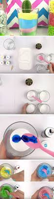 Cool Diy Projects For Teenagers Step By
