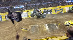 Son Uva Digger Winning Freestyle (Crash) Monster Jam Oklahoma City ... Ticketmaster Monster Truck Show 2018 Discounts Sudden Impact Racing Suddenimpactcom Ppare For Loudness During Monster Jam News9com Oklahoma City Okc Active Store Deals 28 Images Bangshift Com 204 Okc Feb 2017 Megalodon Donut Youtube Dodgers On Twitter Trucks And American Jam Start Your Engines